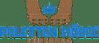 Logo von Paletten Möbel Lüneburg