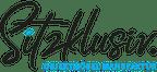 Logo von Sitzklusiv® Objektmöbel Manufaktur