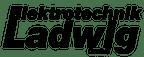 Logo von Elektrotechnik Ladwig GmbH