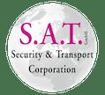 Logo von S.A.T. GmbH