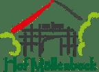 Logo von Geflügelhof L. Möllenbeck GmbH & Co. KG
