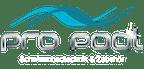 Logo von Pro Pool Inh. Dirk Gutzeit