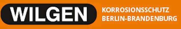 Logo von Wilgen Korrosionsschutz GmbH