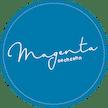 Logo von Magenta16 OG