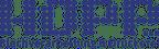 Logo von Hopp GbR - Blechverarbeitung und Druckerei