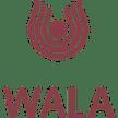 Logo von WALA Heilmittel GmbH