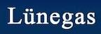 Logo von Lünegas Flüssiggas Vertriebs GmbH