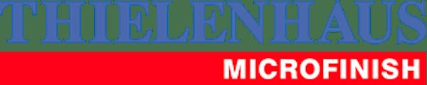 Logo von Thielenhaus Technologies GmbH