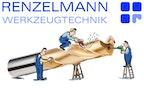 Logo von Renzelmann Werkzeugtechnik GmbH