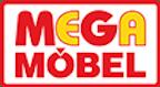 Logo von MEGA Möbel SB GmbH