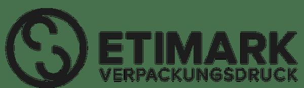 Logo von Etimark AG