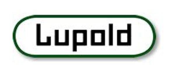 Logo von Andreas Lupold Hydrotechnik GmbH