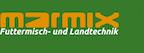 Logo von MARMIX GmbH & Co. KG