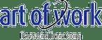 Logo von Art of Work Personalberatung AG