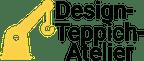 Logo von DTA Design-Teppich-Atelier GmbH