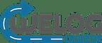Logo von Welog GmbH & Co KG