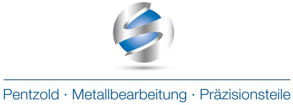 Logo von Holger Pentzold Metallbearbeitung und Musterfertigung