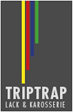 Logo von Ewald Triptrap GmbH