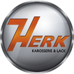 Logo von Herk GmbH
