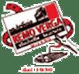 Logo von REMO VERGA SPA ETICHETTE TESSUTE DAL 1930