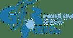 Logo von GFR OENO Sàrl