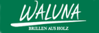 Logo von Waluna Produktions- und Vertriebsgmbh Nfg KEG