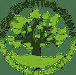 Logo von Der Baumwächter
