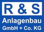 Logo von R & S Anlagenbau GmbH + Co. KG