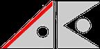 Logo von August Klophaus GmbH