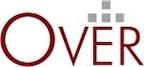 Logo von Over-Beschichtungs GmbH