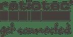 Logo von ratiotec GmbH & Co. KG