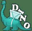 Logo von Dino Containerdienst Berlin GmbH