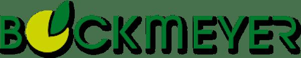Logo von Karl Bockmeyer Kellereitechnik GmbH