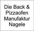 Logo von Werner Nagele Ofenbau