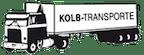 Logo von Franz Kolb GmbH & Co. KG
