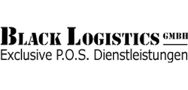 Logo von Black Logistics GmbH