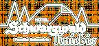 Logo von Hotel Schwarzwald Kniebis