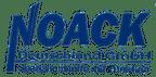 Logo von Noack Deutschland GmbH