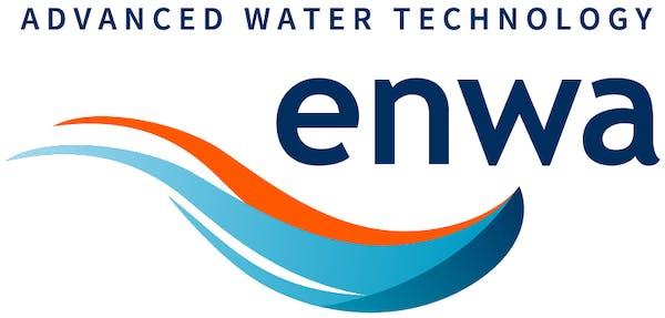 Logo von Enwa AS Deutschland