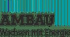 Logo von AMBAU GmbH