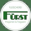 Logo von Karl Heinz Fürst