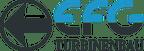 Logo von Turbinen- u. Kraftwerksanlagenbau EFG Energieforschungs- u. Entwicklungs GmbH & Co KG