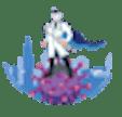Logo von Stefan Zaunreither IT Meisterbetrieb Einzelunternehmen