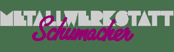 Logo von Metallwerkstatt Schumacher Kurt Schumacher