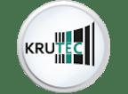 Logo von Krutec SoftCon GmbH