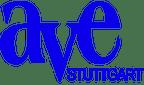 Logo von A.V.E. mbh