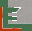 Logo von Entner Verputz GmbH