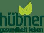 Logo von Medopharm Arzneimittel GmbH & Co. KG