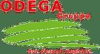 Logo von Odega - Frischgemüsehandel und Rohkonserven GmbH