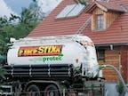 FireStixx Holzpellets